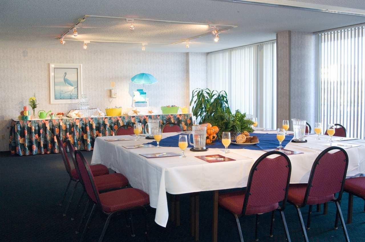 DoubleTree Beach Resort by Hilton Hotel Tampa Bay - North Redington Beach image 12