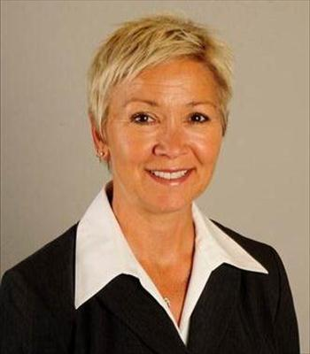 Allstate Insurance: Sheila Weber