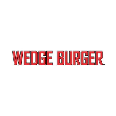 Wedge Burger image 4