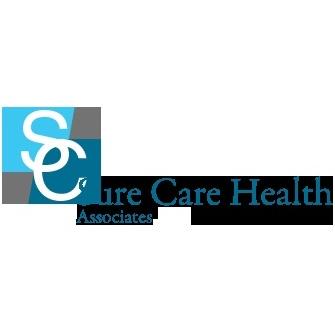 Sure Care Health Associates