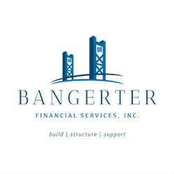 Bangerter Financial Services, Inc.