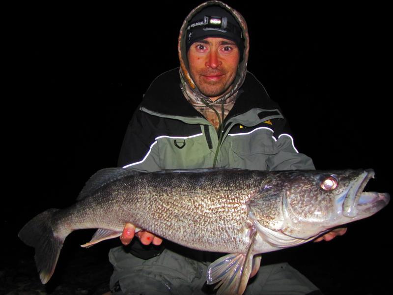 Colorado Adrenaline Fishing image 14