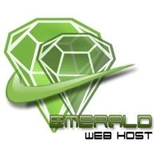 Emerald Web Hosting - Bothell, WA - Website Design Services