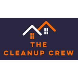 The Cleanup Crew