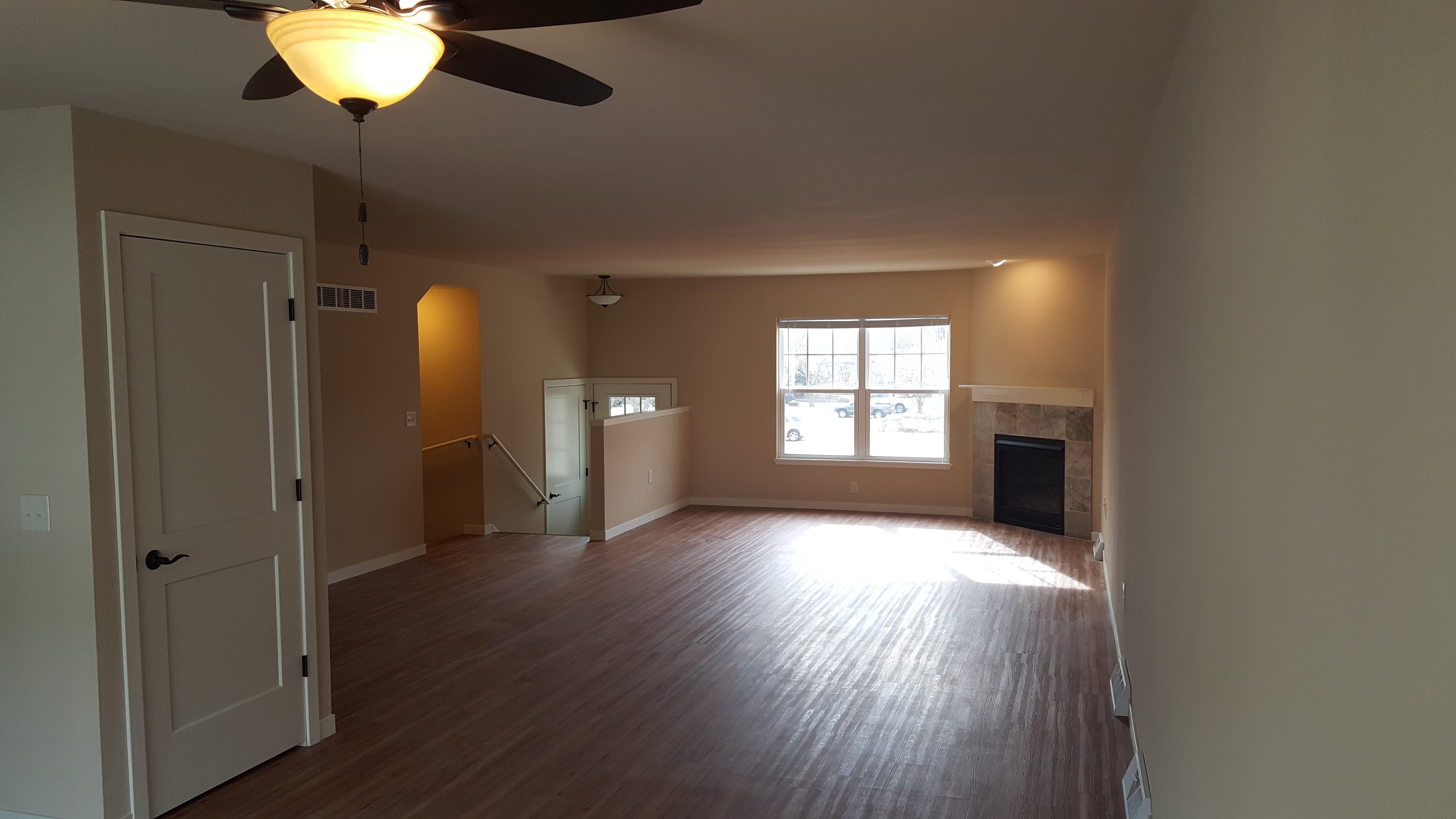 Lexington Point Apartments image 9