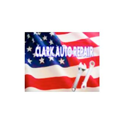 Clark Auto Repair