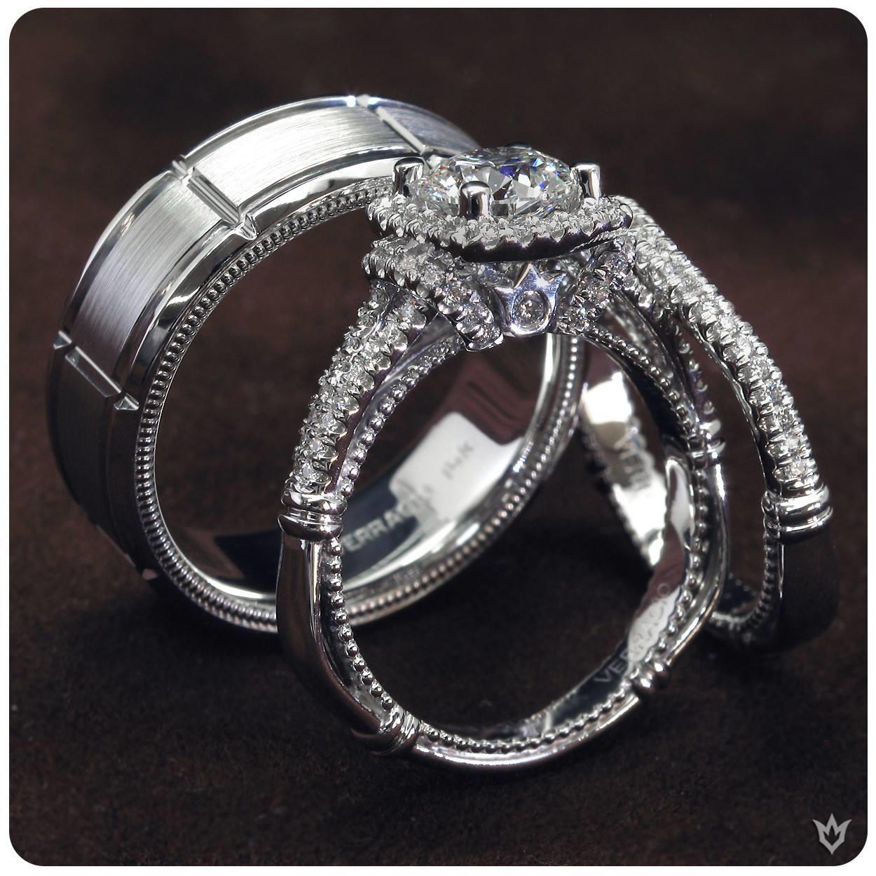 Emerald Lady Jewelry image 58