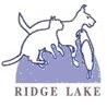 Ridge Lake Animal Hospital image 3