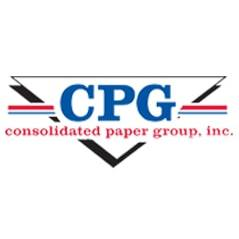Consolidated Paper Group