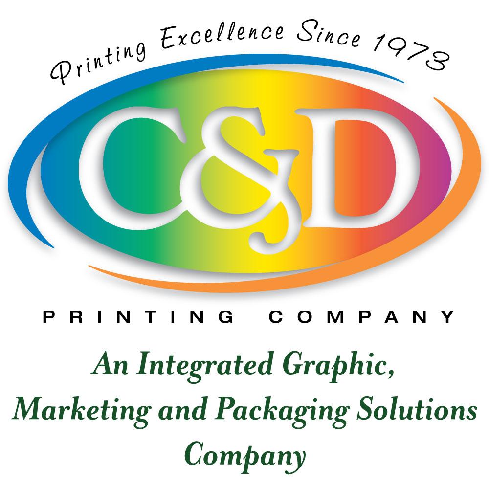 C&D Printing