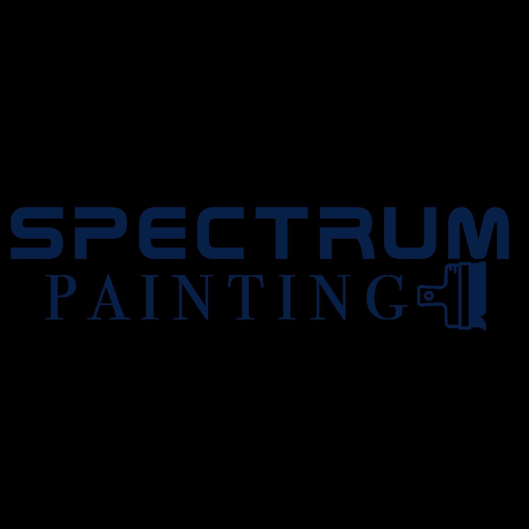 Spectrum Painting