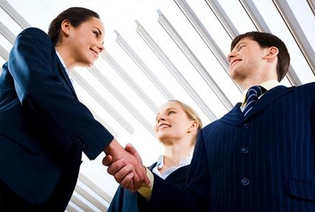 Business Finance Advance LLC image 1