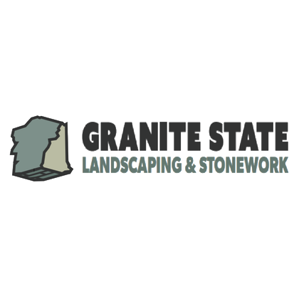 Granite State Landscaping and Stonework, LLC image 2