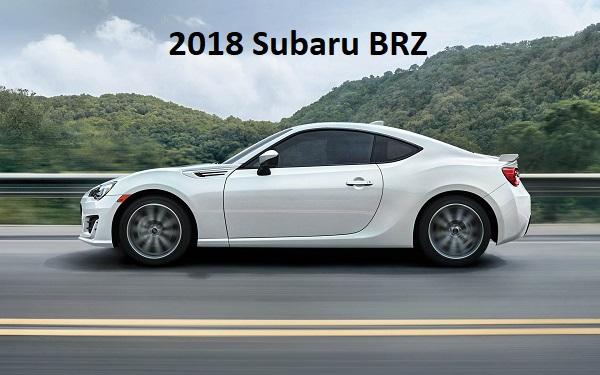 East Hills Subaru image 37