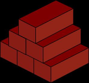 Clark Masonry Inc. image 0