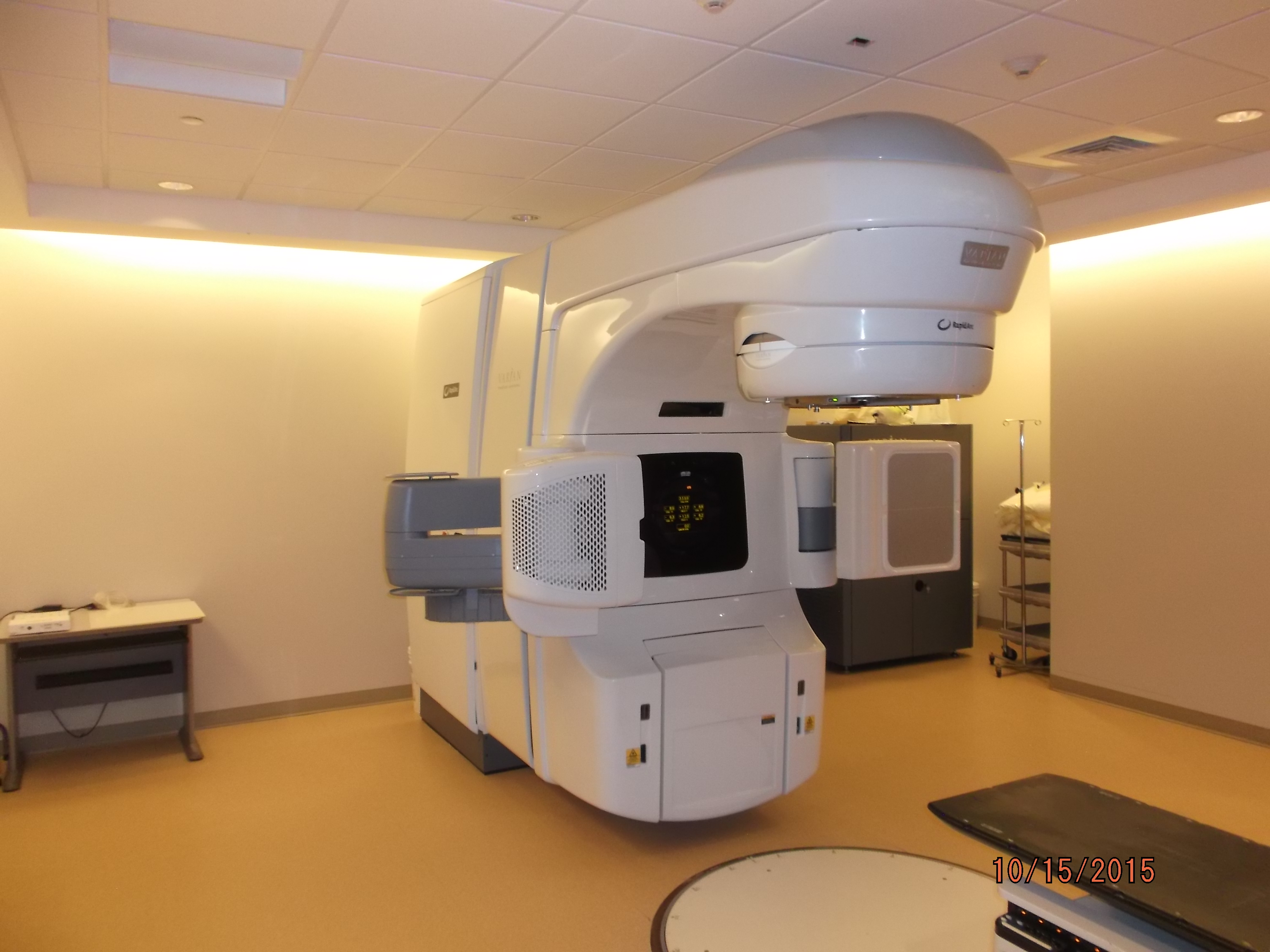 Northern Indiana Oncology Center image 2