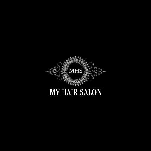 My Hair Salon