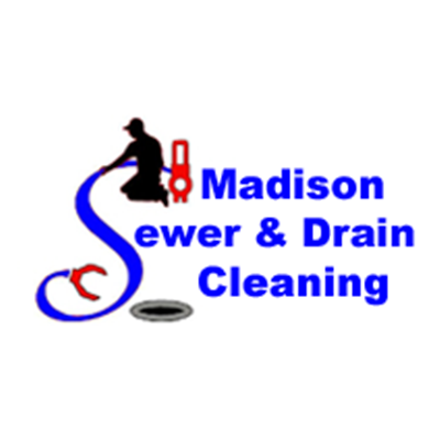 Madison Sewer & Drain Cleaning
