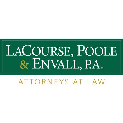 LaCourse, Poole & Envall, P.A.