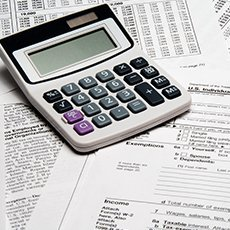 Olsen's Accounting &Tax image 3