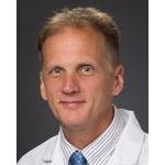 Stephen Arlen Brown, MD