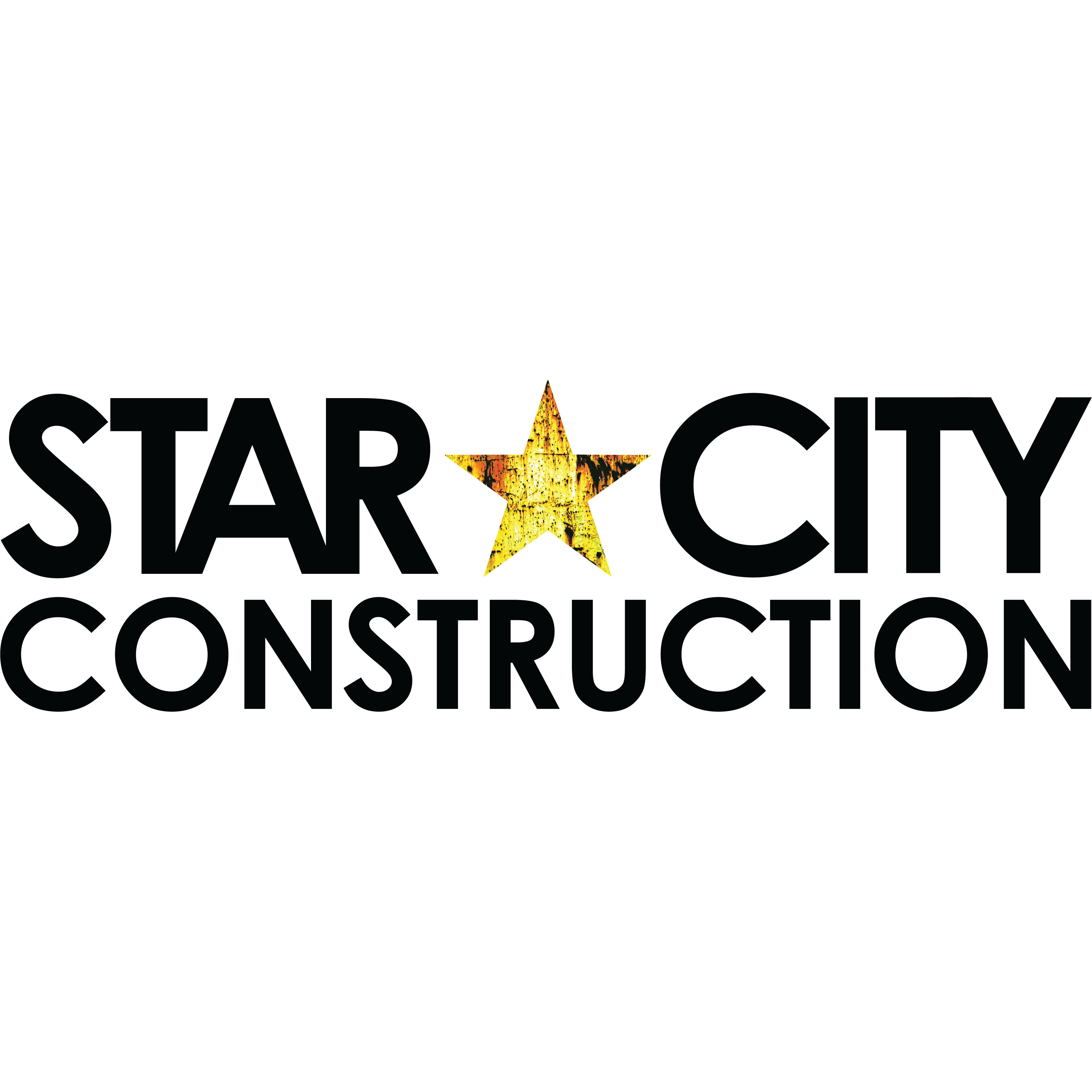 Star City Construction