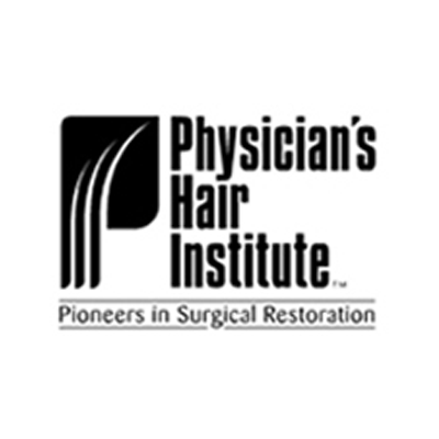 Physician's Hair Institute