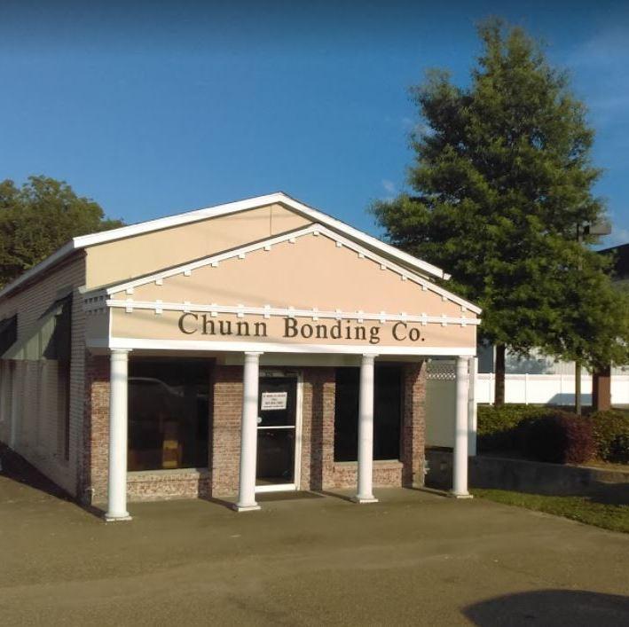 Chunn Bonding Co image 0