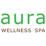 Aura Wellness Spa New York Ny