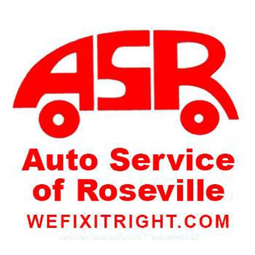Automotive Service Of Roseville image 7