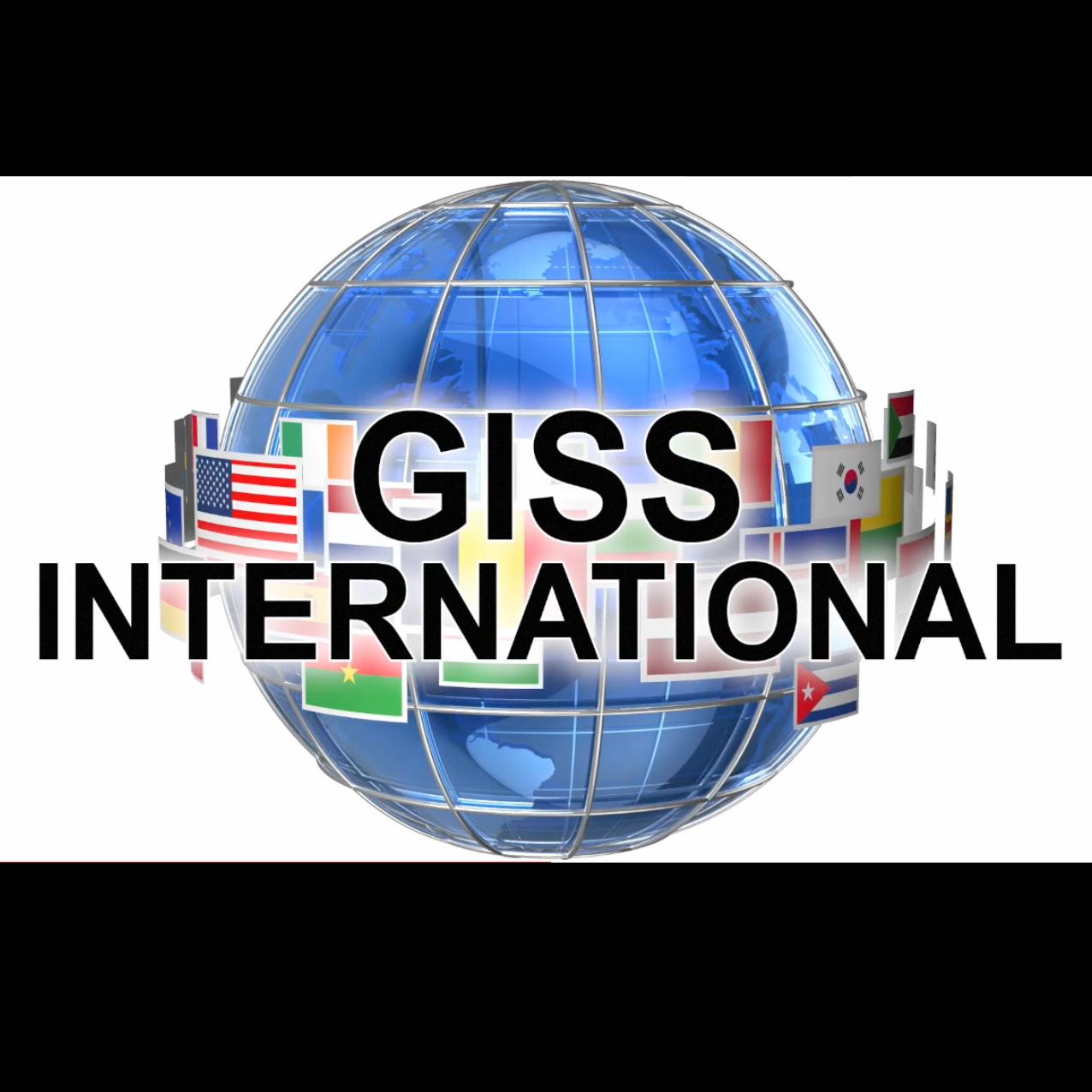 GISS International