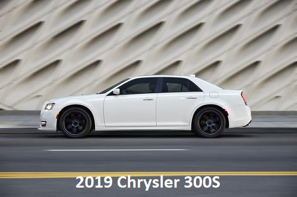 Classic Chrysler Dodge Jeep image 4