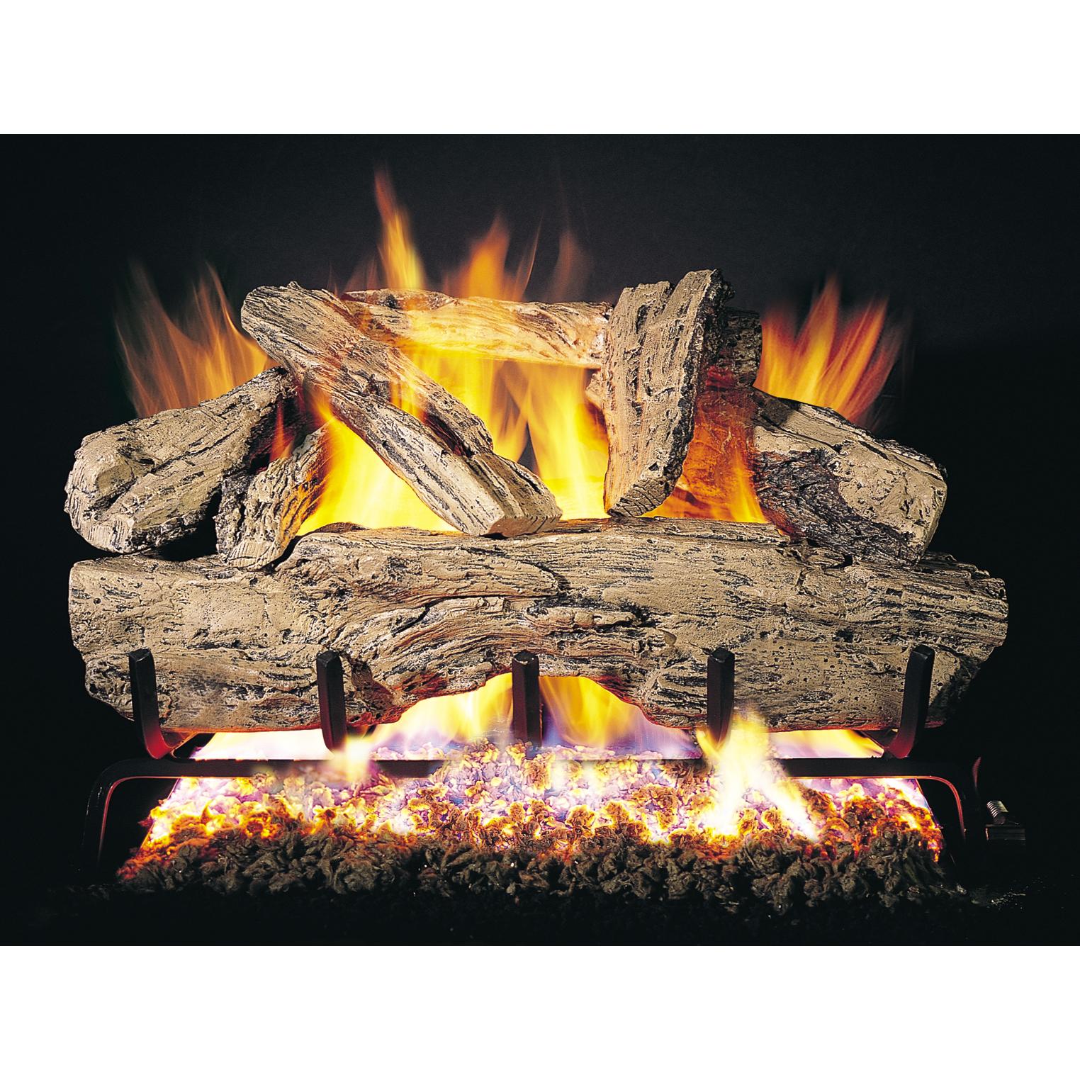 Desert Fireplaces & BBQ's (Palm Desert Fireplaces)