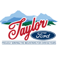 Taylor Motor