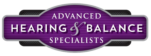 Advanced Hearing & Balance Specialists image 0