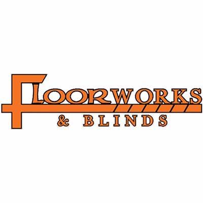 Floorworks & Blinds - Slidell, LA - Blinds & Shades