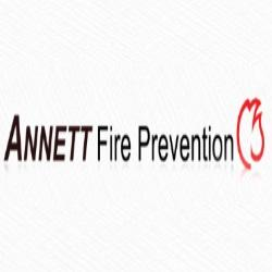 Annett Fire Prevention