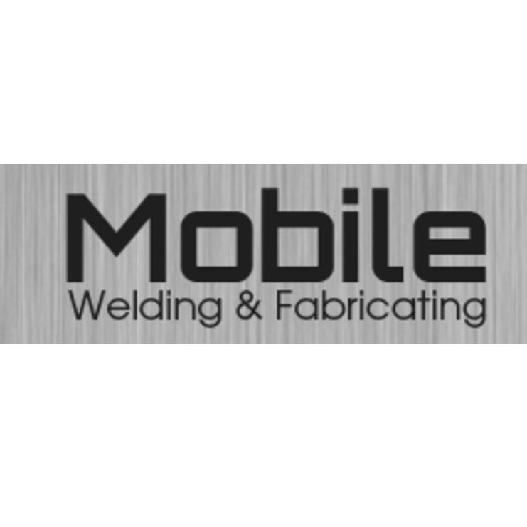 Mobile Welding & Fabricating