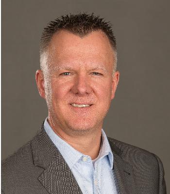 Mark Thompson: Allstate Insurance image 0