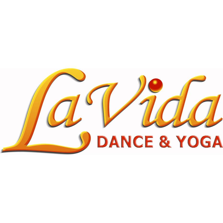 LaVida Dance & Yoga