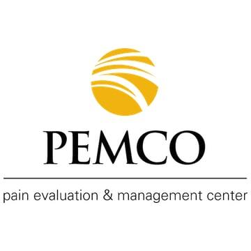 Pain Evaluation & Management Center