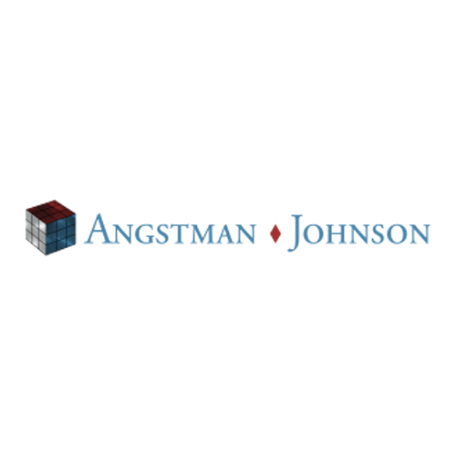 Angstman Johnson
