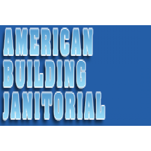 American Building Janitorial Inc. image 4