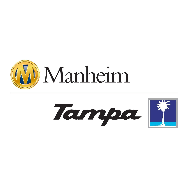 Manheim Tampa