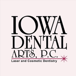 Iowa Dental Arts, PC