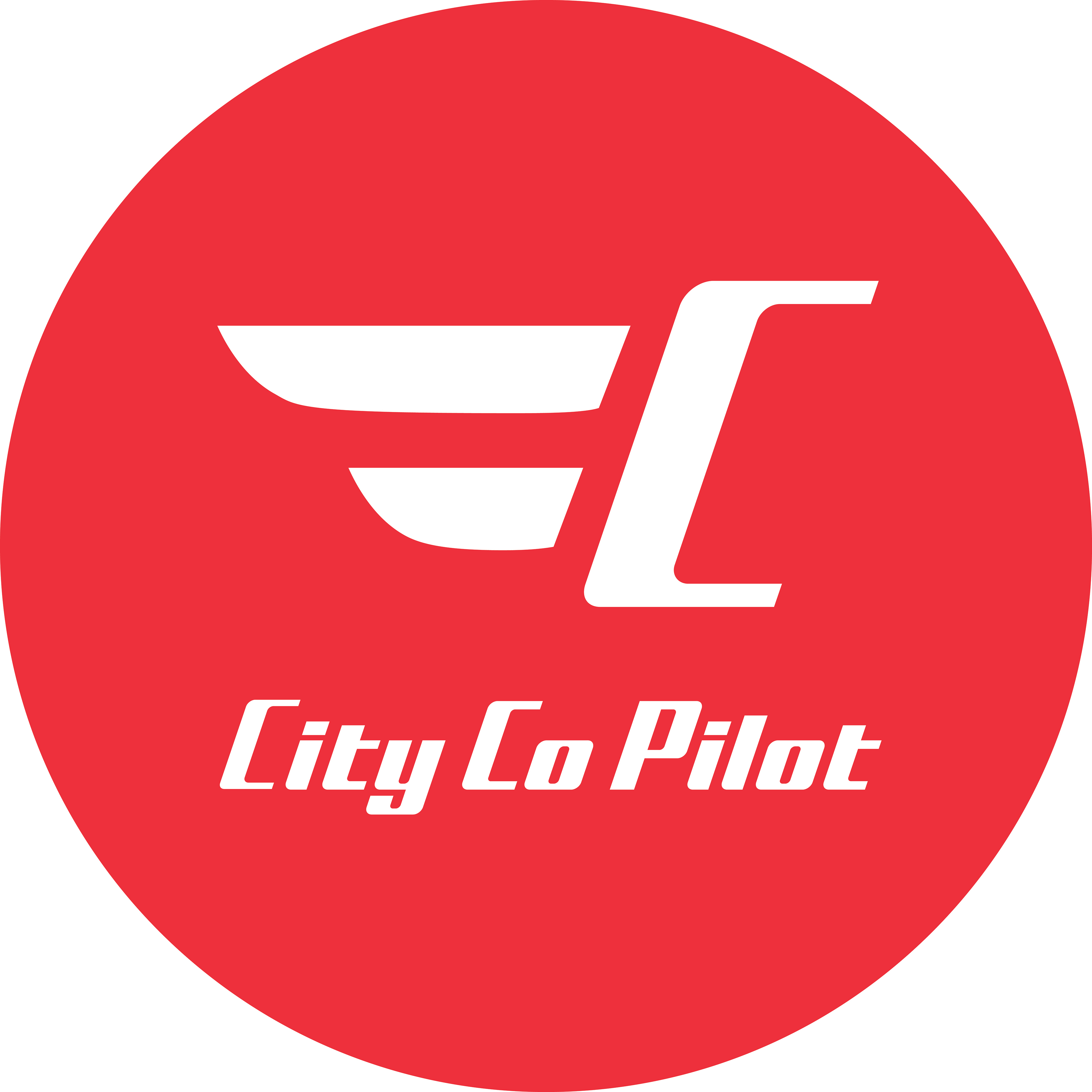 City CoPilot