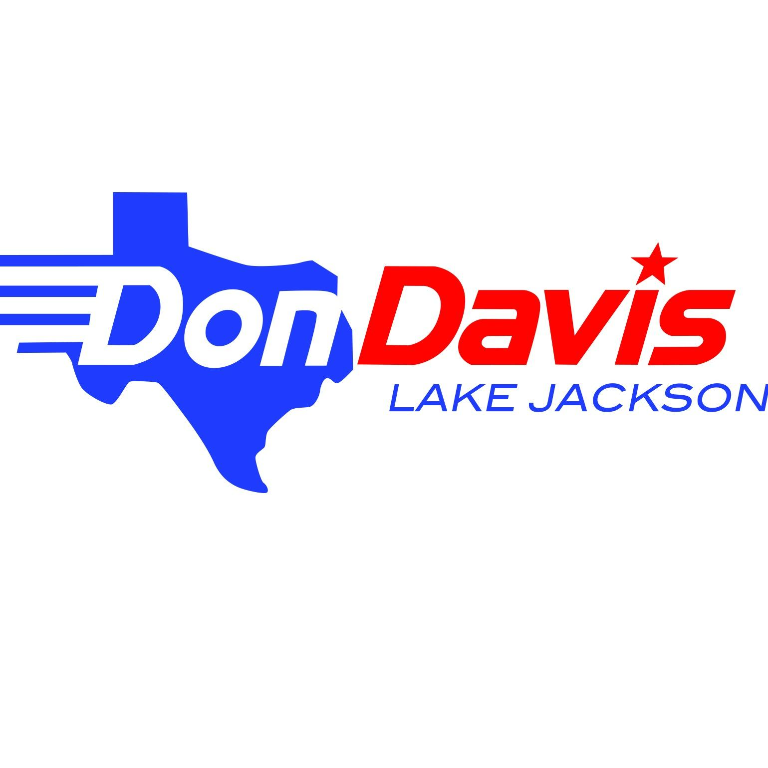 Don Davis Chevrolet Buick GMC Chrysler Dodge Jeep & Ram Lake Jackson image 0