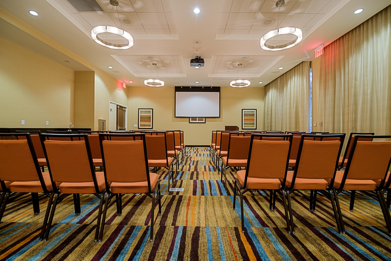 Fairfield Inn & Suites by Marriott Delray Beach I-95 image 23