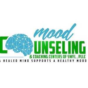 MindMood Counseling & Coaching  Centers of SWFL image 1