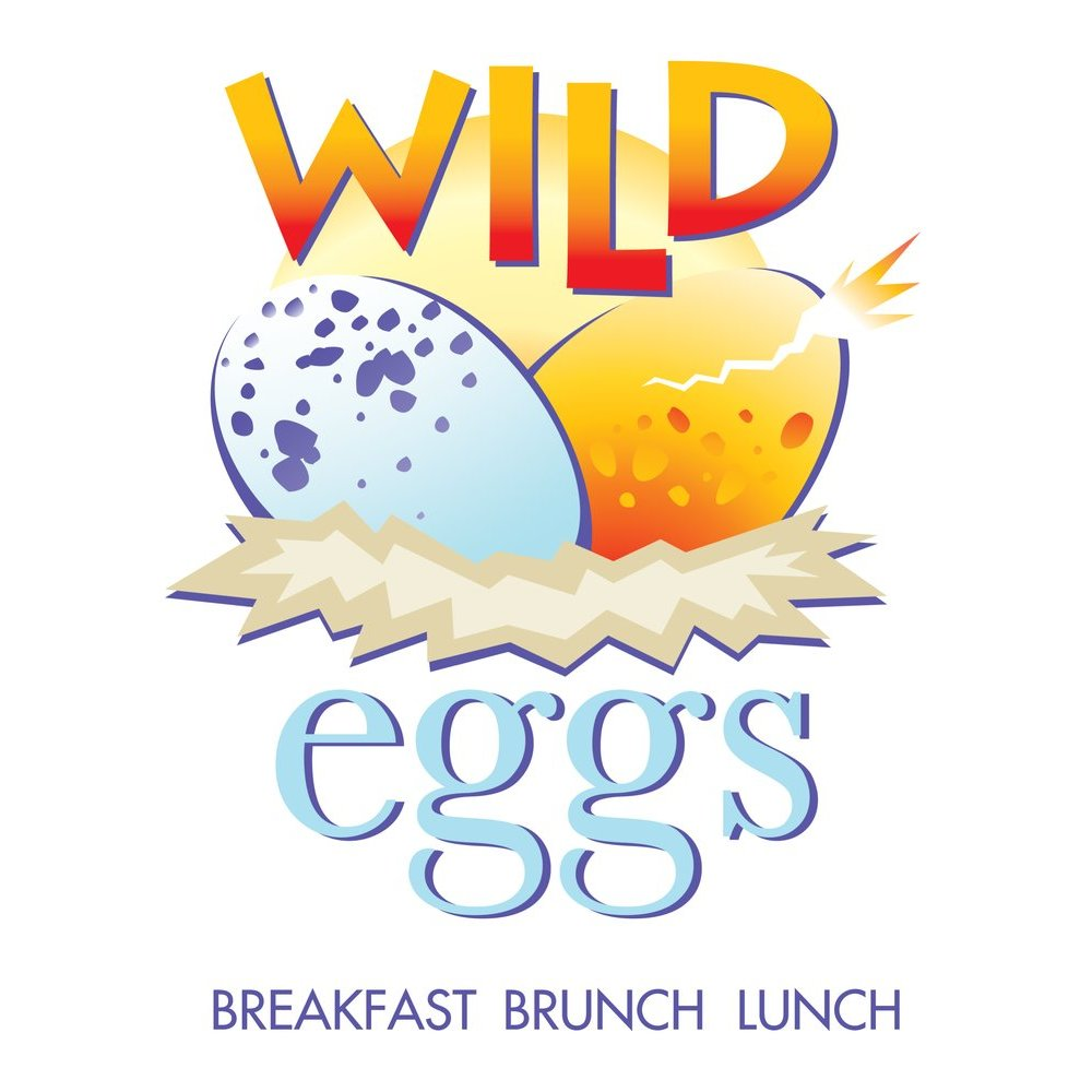 Wild Eggs Nashville - Nashville, TN 37201 - (615)248-3400 | ShowMeLocal.com